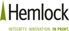 Hemlock Logo