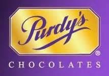 purdys