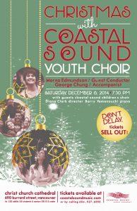 Dec6_2014-ChristmasCSYC