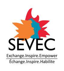 SEVEC Logo