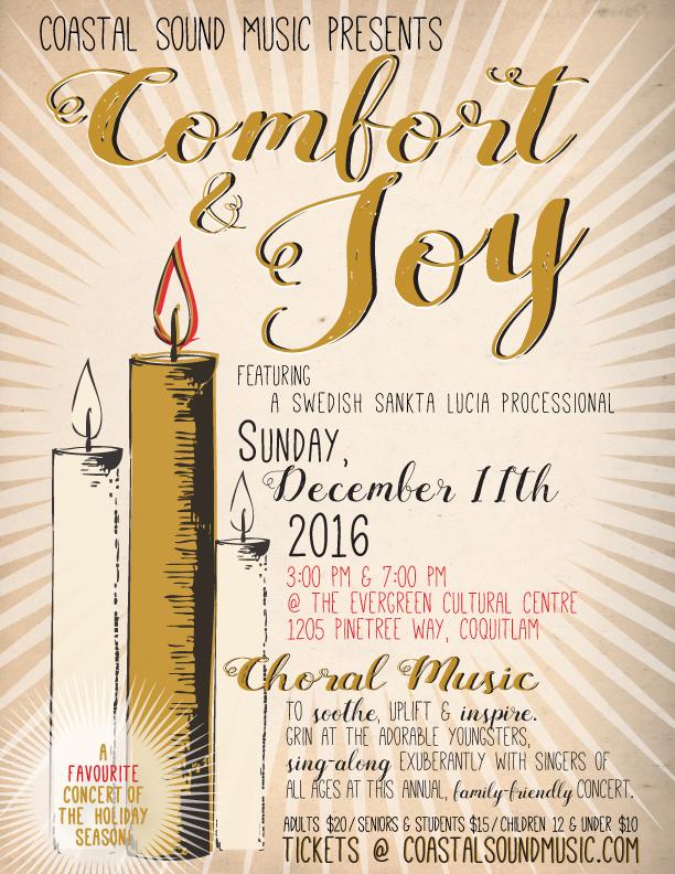 2016-final_comfort-and-joy-8-5x11